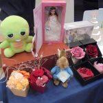 電報の活用法3選+1!結婚式に誕生日に、もっと気軽な贈り方ができるはず!